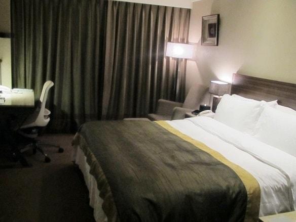 台湾,おすすめ,女子旅,コスパ,ホテル