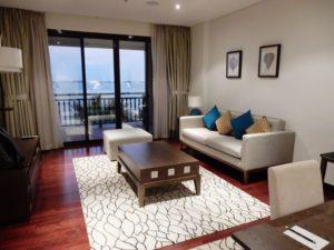 ドバイでおすすめなプール付きの高級ホテルをエリア別に発表!