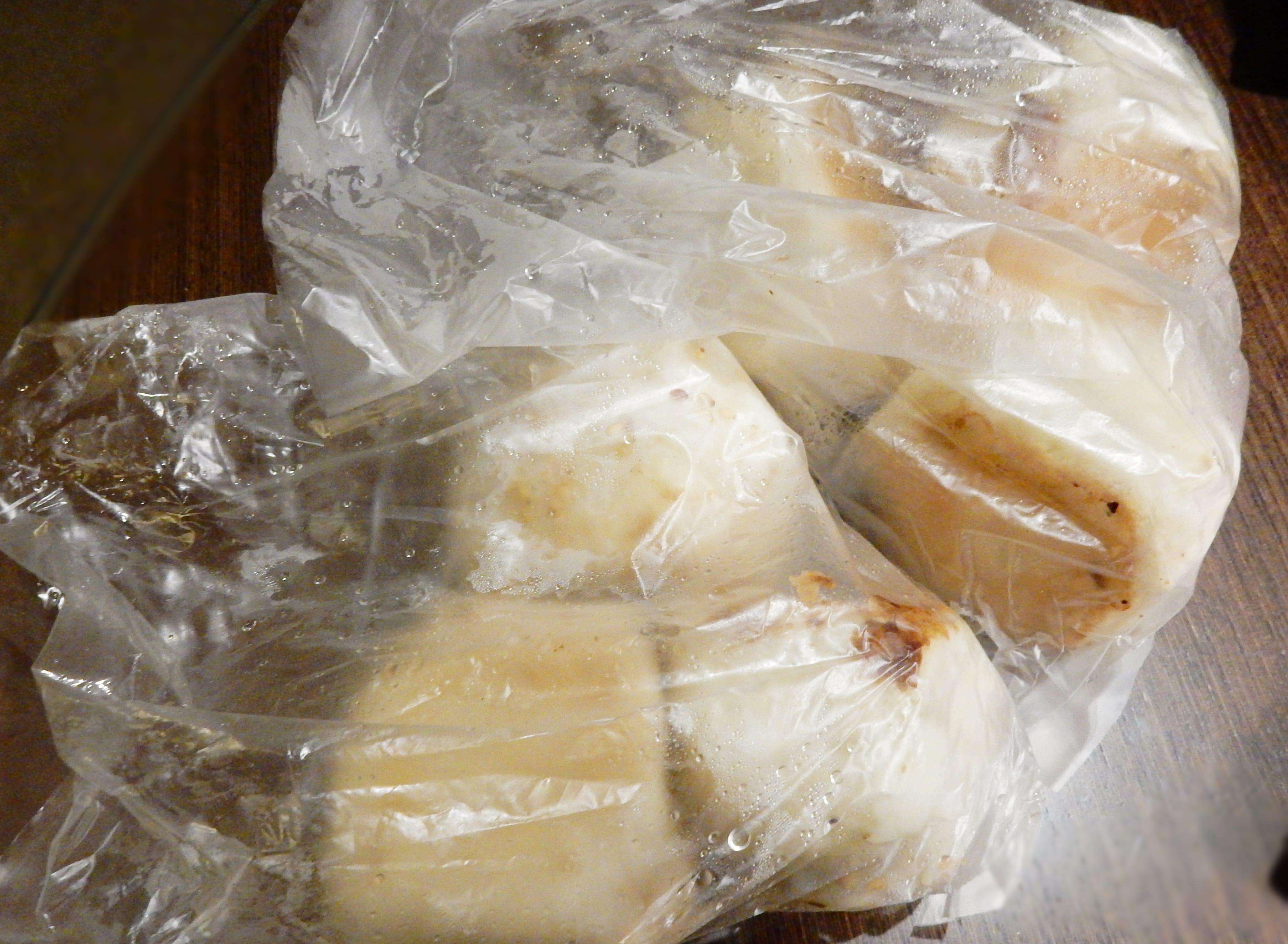 台湾旅行,おすすめ,グルメ,小籠包,麺,人気,有名店