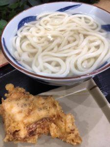 丸亀製麺 福袋2019の販売店舗は?予約