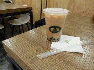 台北松山空港国際線で食事できるおすすめのレストランはどこ?