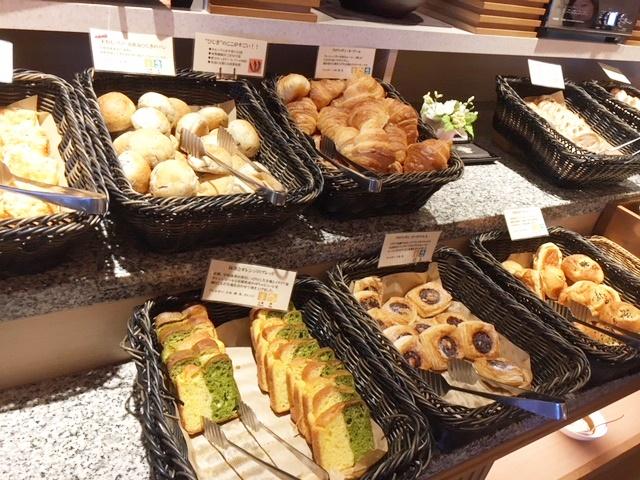 神戸みなと温泉蓮,食事,夕食,朝食,バイキング