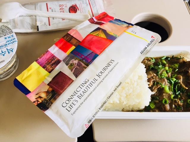 母娘,韓国女子旅,買い物,旅行記,ブログ