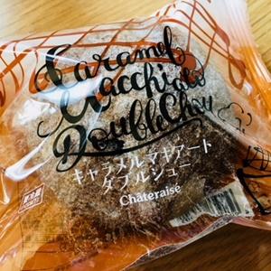 シャトレーゼ,100円,メニュー,人気商品,和菓子,ゼリー,おすすめ