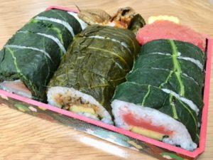 東京、お菓子、土産、年配向け、喜ばれる、和菓子、佃煮、おすすめ