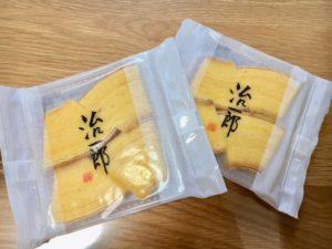 東京土産で年配向けは?絶対に喜ばれる和菓子や佃煮など5つを厳選!