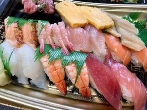 くら寿司,持ち帰り,セット,メニュー,一覧,ネット注文