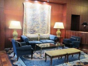 名古屋観光ホテルに安く泊まって朝食でご当地グルメを楽しむ!
