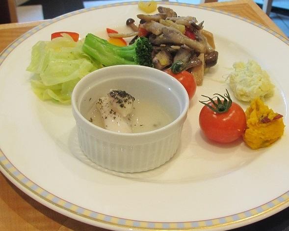 一休,安い,予約,東京,朝食,ホテル,ビュッフェ