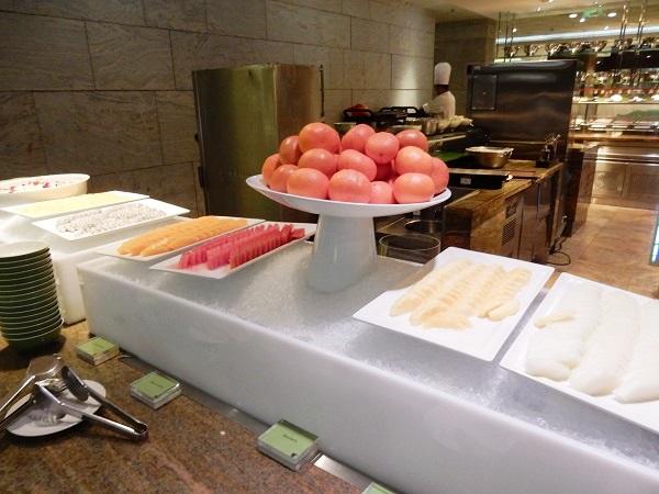 jwマリオットマーキスドバイ,朝食,安い、ドバイ、ホテル、プール