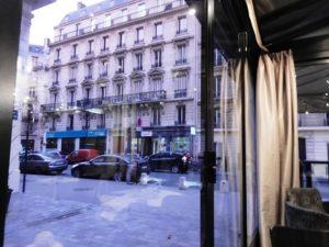 パリ,オペラ地区,女子旅,おすすめ,ホテル,ルーメンパリ,一人旅,おしゃれ