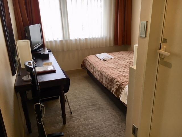 車なし、沖縄、女子、一人旅、おすすめ、格安、ホテル