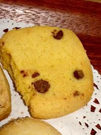 ステラおばさん クッキー食べ放題店舗