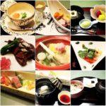 富士山,山梨,旅館,鐘山苑,口コミ,ブログ