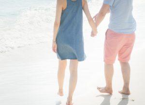 海外女一人旅はどこで出会いがある?恋愛から結婚に発展するのかも